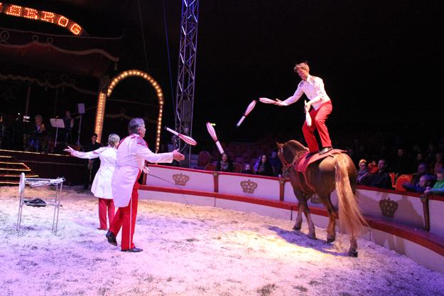 nytårsfest singler ringkøbing ven hore fredericia