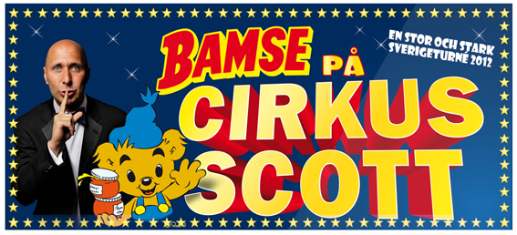 cb004c5e Fumagalli og hans sønner var med i sommerens Scott-forestilling i  Stockholm. Fumagalli var også hos Cirkus Scott i 2002 og i Cirkus Benneweis  i 2003 og 2006 ...